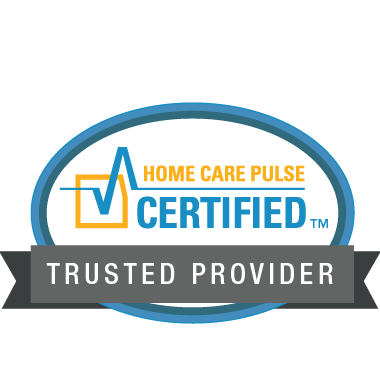 Home-Care-Pulse-Certified---Trusted-Provider-[380x380]